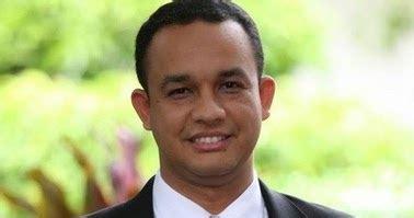 biodata cucu jokowi profil biodata anies baswedan lengkap