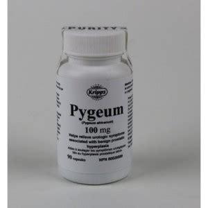Obat Herbal X 3 obat herbal untuk atasi kemandulan pada pria dan wanita