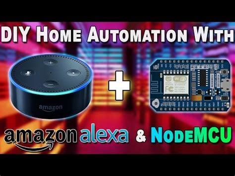 best 25 diy home automation ideas only on