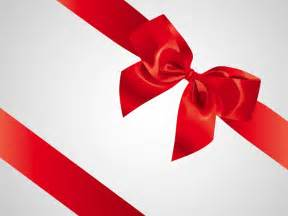gift bows gift bow clipart clipart suggest