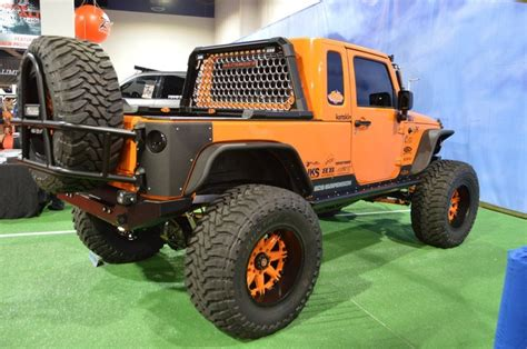 badass jeep 32 best ideas about bad jeeps on pinterest red jackets