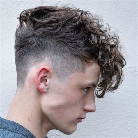 style a quiff forvteens teen boy haircuts hairstyles for teenage guys men s