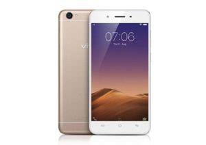 Hp Vivo Mirip Iphone Spesifikasi Vivo Y55l Smartphone Octa Keren Mirip Iphone 6 Kilatponsel