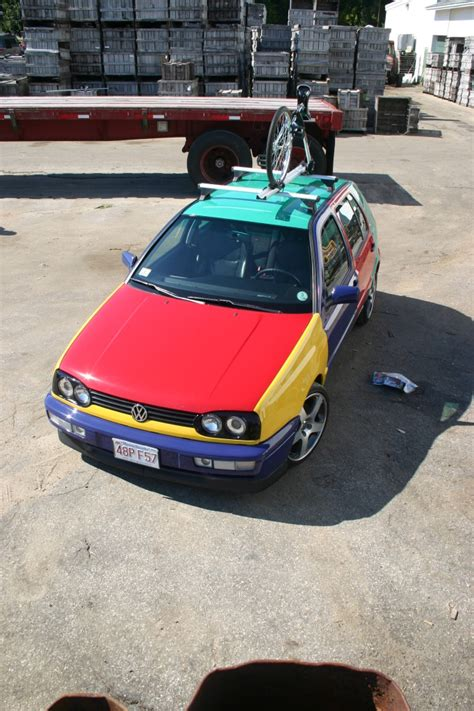 volkswagen harlequin for sale harlequin archives german cars for sale
