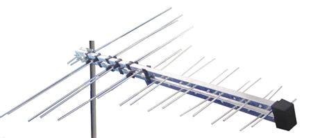 antena tv antena yagi china vhf uhf hdtv yagi antenna 32e china antenna tv