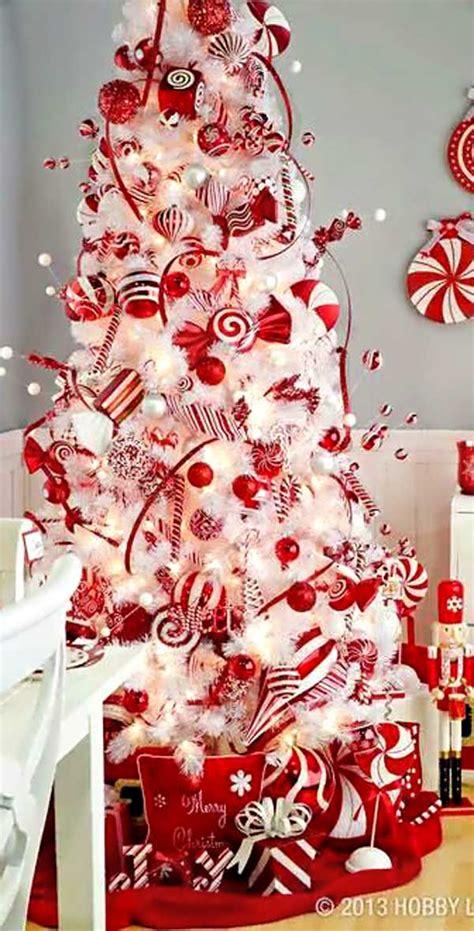 25 creative and beautiful christmas tree decorating ideas amazing 25 creative and beautiful christmas tree decorating ideas