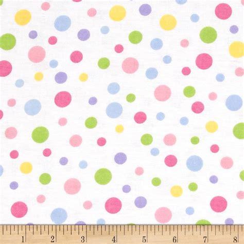 dot pattern pastel pastel polka dots background tumblr www imgkid com the