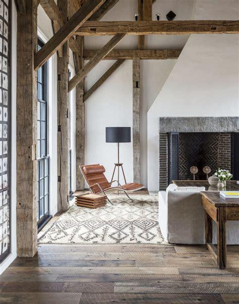Belgian Interior Design by Dream Home Amazing Eclectic Modern Farmhousebecki Owens
