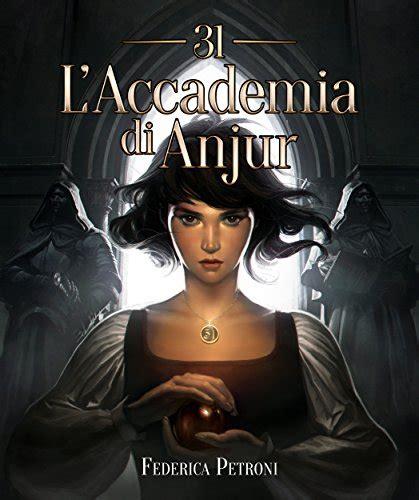 Raflesia Black Villos categoria fantascienza horror e