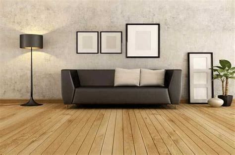 ship couch across country furniture shipping small moves ship smart