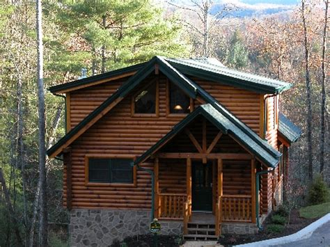 three bedroom cabins in gatlinburg tn 3 bedroom cabins in gatlinburg pigeon forge tn