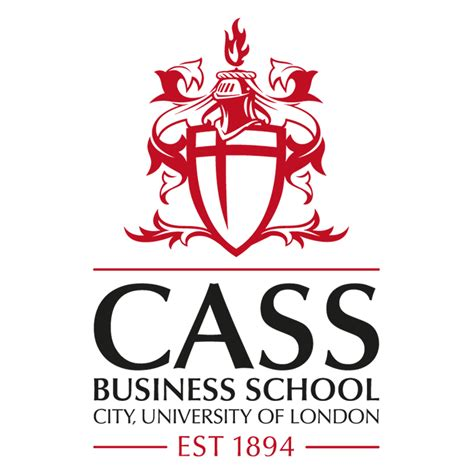 Cass Mba Deadlines by Bourses D 233 Tudes Londres 2018 Cass Business School