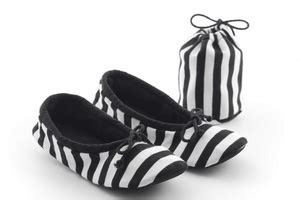 fun house shoes 1000 images about house slippers on pinterest indoor aeropostale and black dots