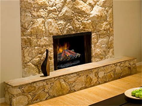 replace gas fireplace with electric insert replace gas fireplace with electric insert fireplaces
