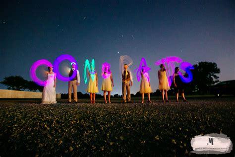 Jessica Mcintosh  Ee  Wedding Ee    Ee  Photography Ee   Blogjennifer