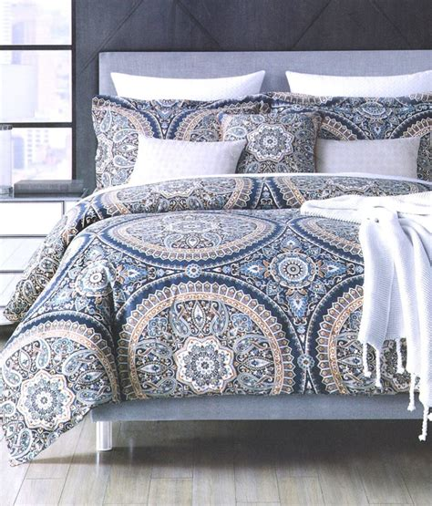 envogue bedding boho chic bedding sets bohemian style bedding are comfy