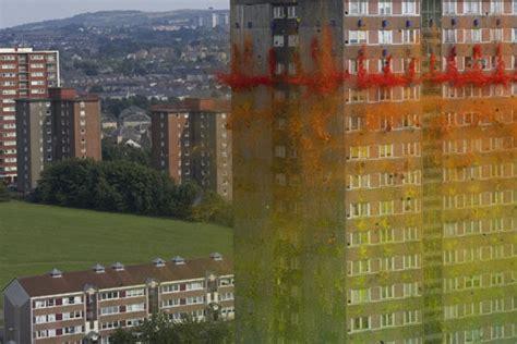 Ma Maison Glasgow by Glasgow 2006
