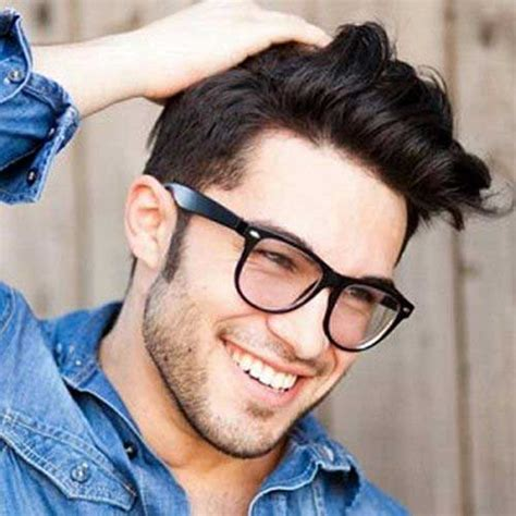 mens hairstyles on top sides 100 mens hairstyles 2015 2016 mens hairstyles 2017