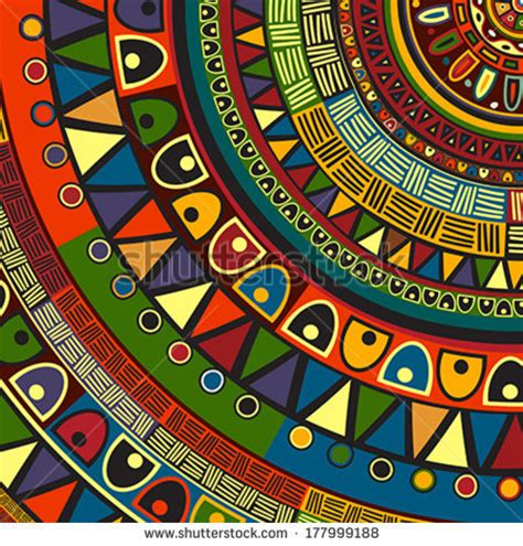 tribal pattern artists famous ankara patterns this is fashion africa