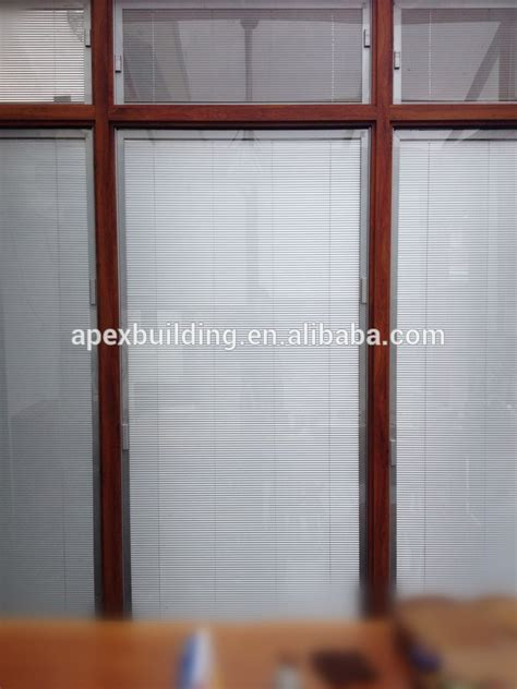 office curtains price best price office glass blinds and office curtains buy