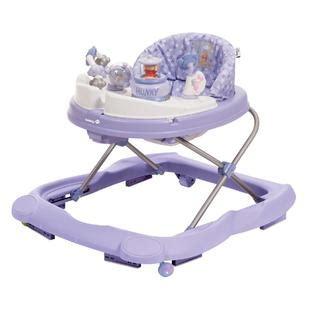 winnie the pooh swing kmart disney winnie the pooh garden walker purple baby baby