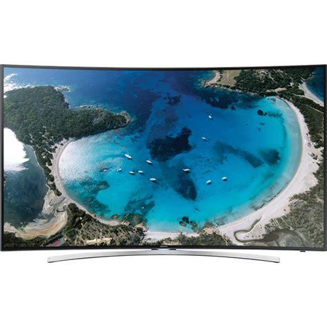 Led Tv Curved Samsung Ua 55k6300 samsung ua 55h8000 55 quot curved smart multi system ua 55h8000
