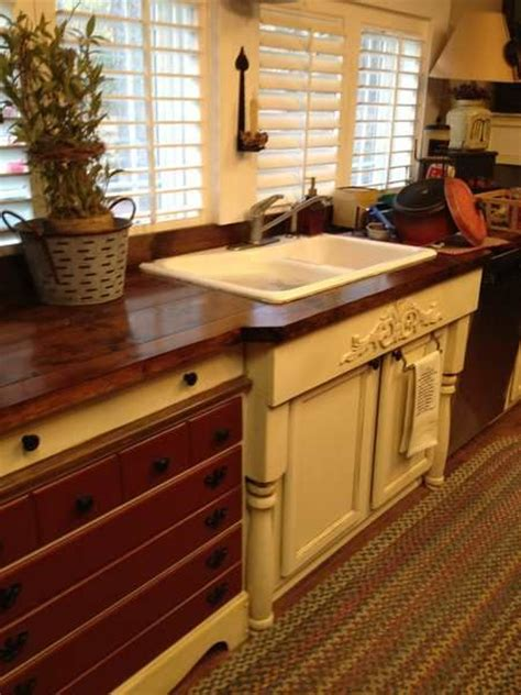 replacement kitchen cabinets for mobile homes 441 best mobile home improvement and repair images on