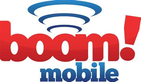 boom mobile boom mobile releases volte hd voice additional
