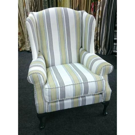 custom cing chairs custom king chair ex display interior fashions
