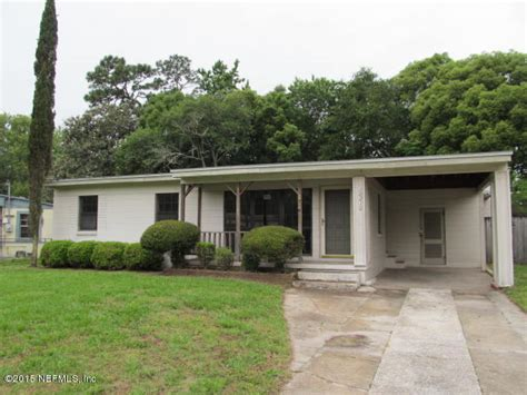 jacksonville florida reo homes foreclosures in