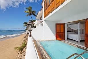 Book Horned Dorset Primavera, Rincon, Puerto Rico   Hotels.com