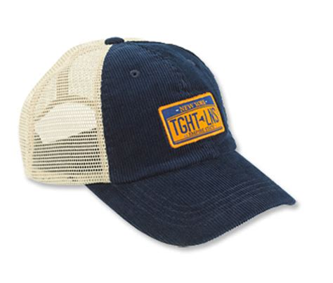 trucker hats for tag hats