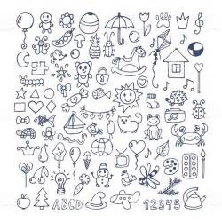 doodle free collection of doodles doodle children
