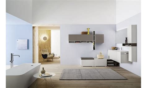 mobile bagno ad angolo best mobile bagno ad angolo pictures skilifts us