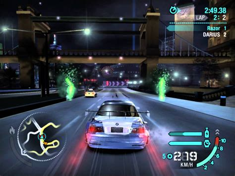 free download nfs full version game for pc need for speed nfs carbon pc game free download