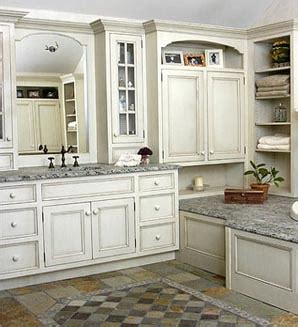 off white painted kitchen cabinets off white painted cabinetry packard cabinetry custom
