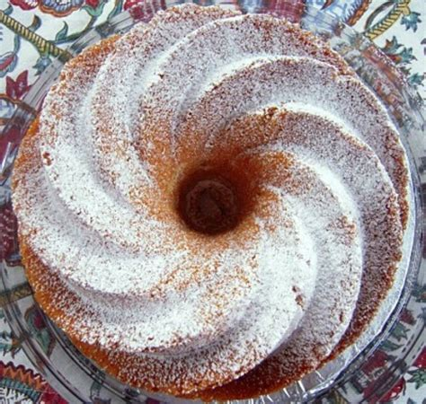 Cetakan Silikon Puding Cake Bundt Heritage heritage bundt cake recipe food
