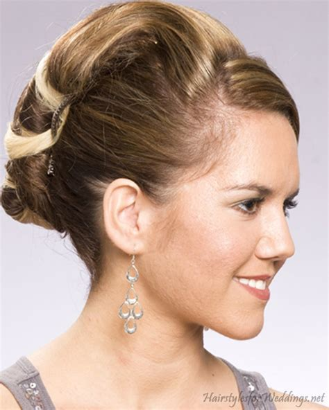 wedding hairstyles for medium length hair how to how to get those wedding hairstyles for shoulder length