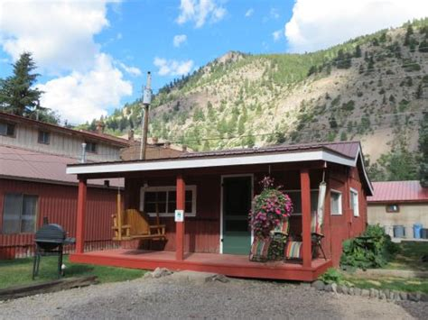 Lake City Cabins g m cabins updated 2017 2 bedroom cabin in lake city tripadvisor