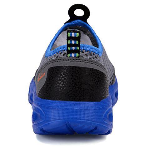 Sepatu Wakaisepatu Tomssepatu Slip On sepatu slip on sport pria size 44 gray jakartanotebook