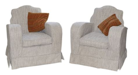 loose covers for armchairs irish loose covers hand made from the finest fabric