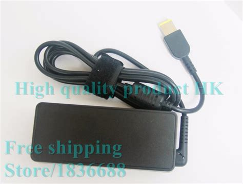 20v 3 25a Lenovo 2 Adapter gyiygy 20v 3 25a power supply adapter laptop charger for