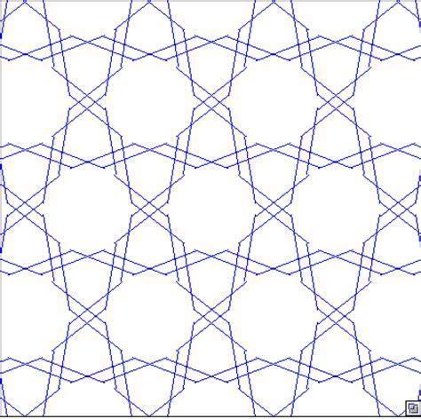 pugly pixel pixel pattern generator free patterns