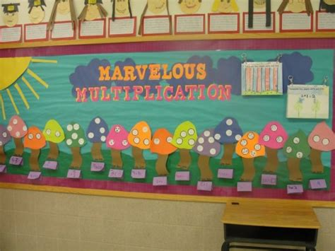 themes for english summer c summer reading bulletin board ideas bulletin board ideas