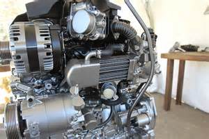 2 5 duramax diesel engine html autos post
