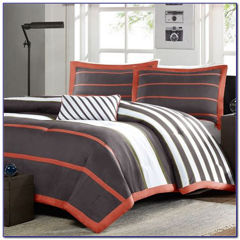 Bedding Xl Twin Xl Bedding Sets Dorm Rooms Bedroom Home Design