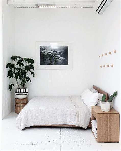 minimalist room tumblr minimalist bedroom ideas for couple 04 le retour le
