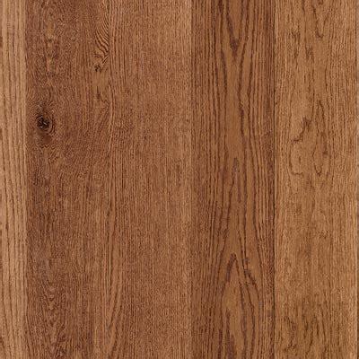 engineered hardwood 7 engineered hardwood flooring