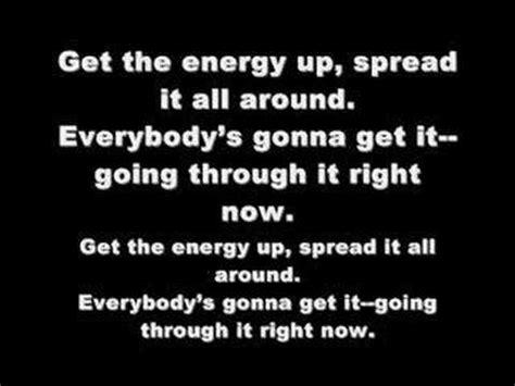 beyblade swing low lyrics pin beyblade soundtrack rise above the storm on pinterest