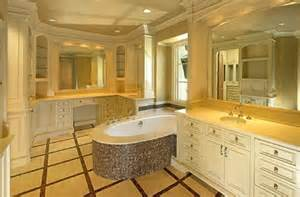 Kitchen Cabinet Color Schemes michael molthan luxury homes interior design group